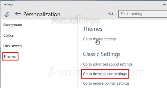 Bring-back-the-Desktop-Icons---Windows-10