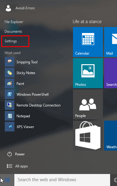 Disable-Snap-Feature-in-Windows-10-1