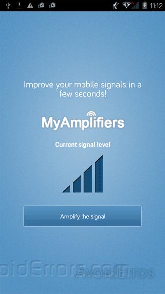 GSM-3G-4G-Signal-Booster-3