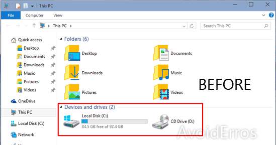 How-to-hide-the-drive-letters-2