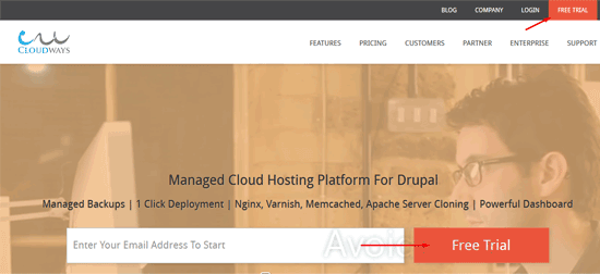 Migrate-WordPress-from-a-Shared-Hosting-to-a-VPS-5