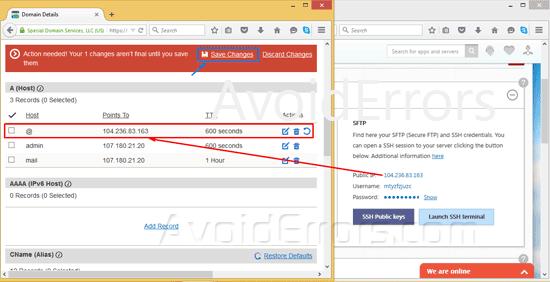 Migrate-your-WordPress-Website-Using-Migrator-Plugin-11