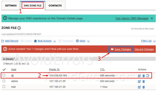 Migrate-your-WordPress-Website-Using-Migrator-Plugin-13