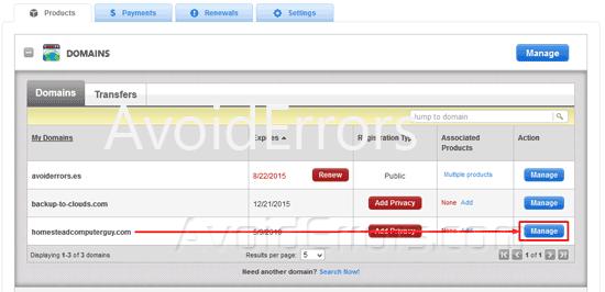 Migrate-your-WordPress-Website-Using-Migrator-Plugin-14