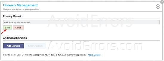 Migrate-your-WordPress-Website-Using-Migrator-Plugin-15