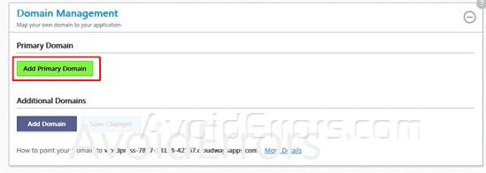 Migrate-your-WordPress-Website-Using-Migrator-Plugin-16