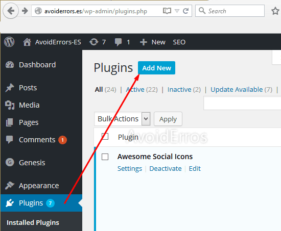 Migrate-your-WordPress-Website-Using-Migrator-Plugin-2