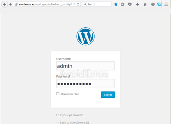 Migrate-your-WordPress-Website-Using-Migrator-Plugin-3