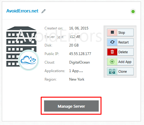 Migrate-WordPress-Website-Using-Migrator-Plugin-6