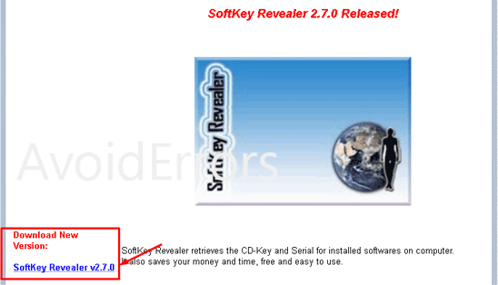 Serial Keys For Microsoft Office 2011 Mac