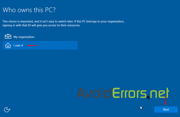 formater pc windows 10