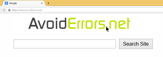Redirect-all-404-Errors-to-the-Home-Page-2