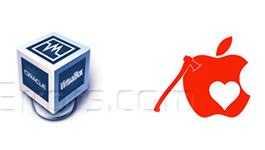 Yosemite on virtual box feature image