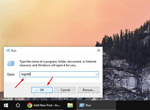 change default download location in edge 2