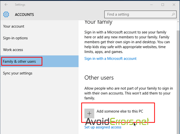 windows-10-user-accounts-3
