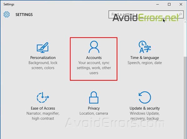 windows-10-user-accounts-4