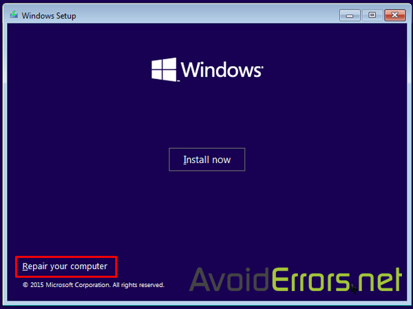Create-a-System-Image-Backup-of-Windows-10-1