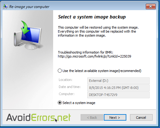 Create-a-System-Image-Backup-of-Windows-10-11