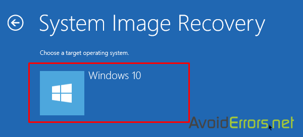 Create-a-System-Image-Backup-of-Windows-10-12