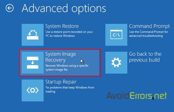 Create-a-System-Image-Backup-of-Windows-10-13