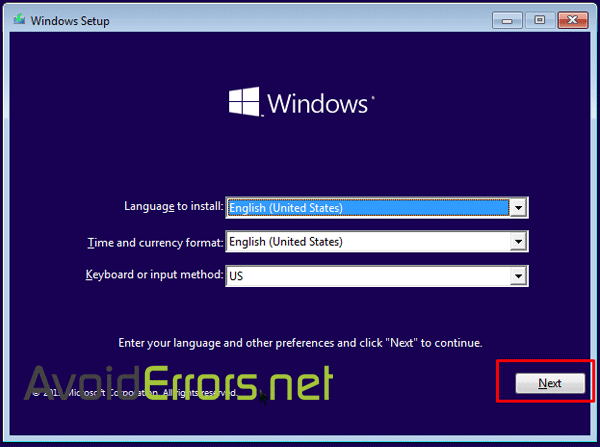 Create-a-System-Image-Backup-of-Windows-10-2