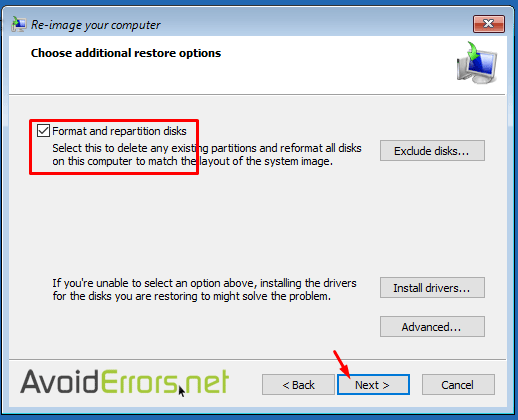 Create-a-System-Image-Backup-of-Windows-10-9