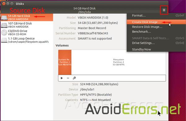 Create-a-Windows-Image-Backup-using-Ubuntu-3