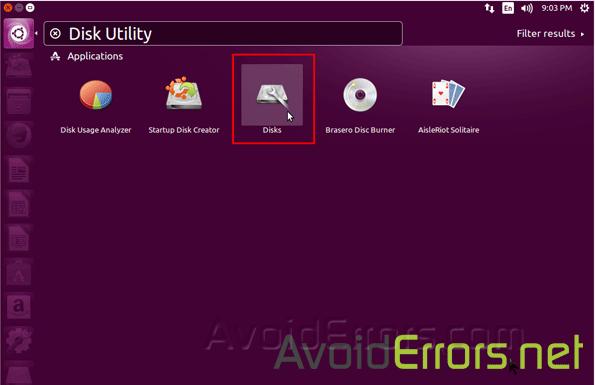 Create-a-Windows-Image-Backup-using-Ubuntu-4