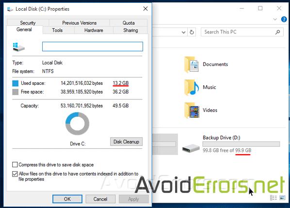 Create-a-Windows-Image-Backup-using-Ubuntu-7