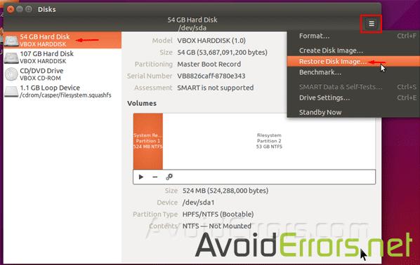 Create-a-Windows-Image-Backup-using-Ubuntu-9
