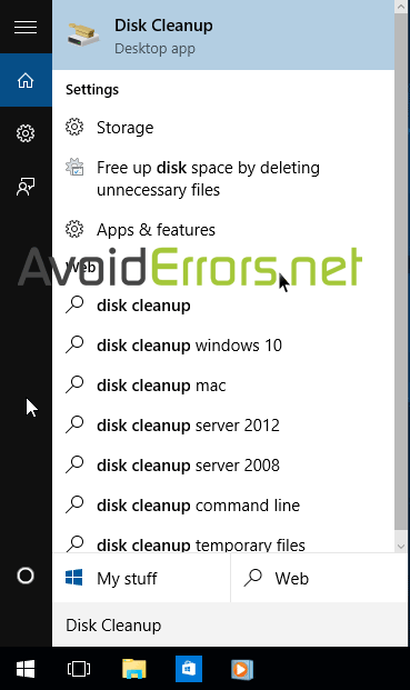 Delete-Windows-dot-old-3