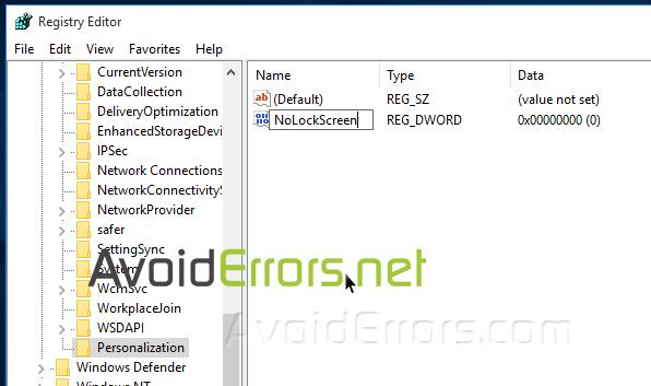Disable-the-Lock-Screen---Windows-10--2