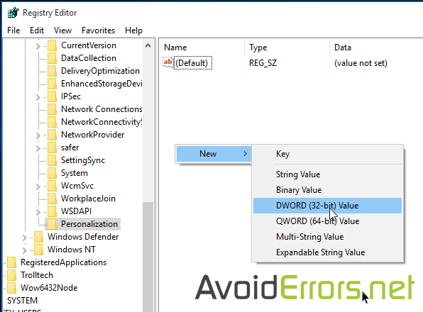Disable-the-Lock-Screen---Windows-10--3