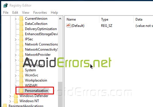 Disable-the-Lock-Screen---Windows-10--4
