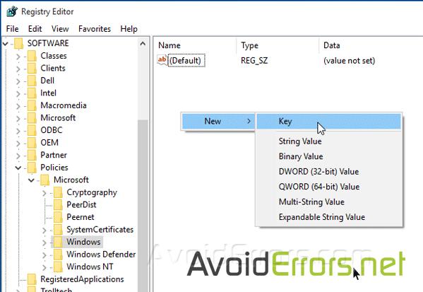 Disable-the-Lock-Screen---Windows-10--5
