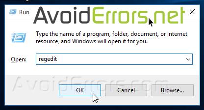 Disable-the-Lock-Screen---Windows-10--6