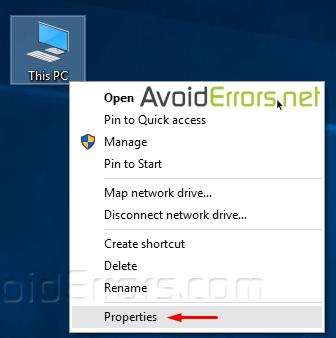 Enable-Remote-Desktop-Windows10-4