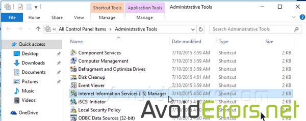 FTP-Windows-10-16