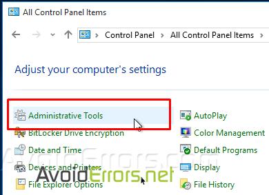 FTP-Windows-10-17
