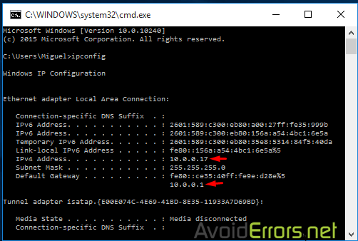 FTP-Windows-10-21