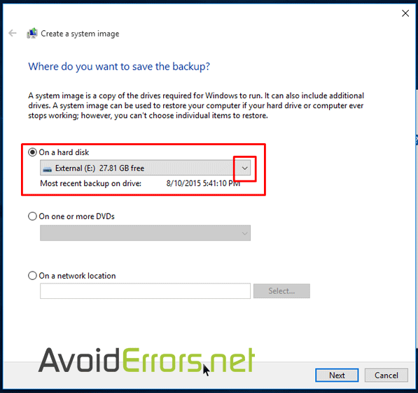How-to-Create-a-System-Image-Backup-Windows-10-and-Recover-from-it---GUI-1