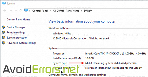 How-to-Install-Windows-10-from-a-USB-Flash-Drive
