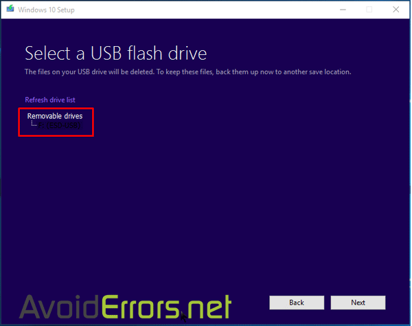 Install-Windows-10-from-a-USB-Flash-Drive-11