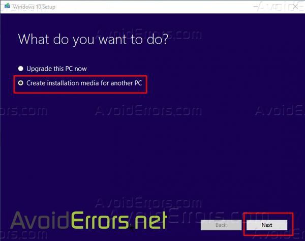 Install-Windows-10-from-a-USB-Flash-Drive-3