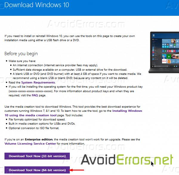 Install-Windows-10-from-a-USB-Flash-Drive-6