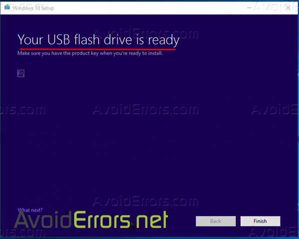 Install-Windows-10-from-a-USB-Flash-Drive-8