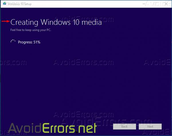 Install-Windows-10-from-a-USB-Flash-Drive-9