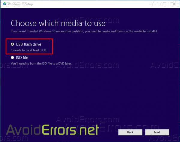 Install-Windows-10-from-a-USB-Flash-Drive