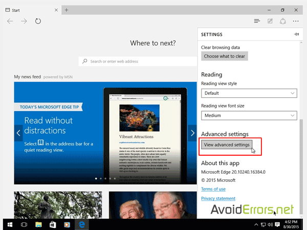 Search-Google-Instead-of-Bing3