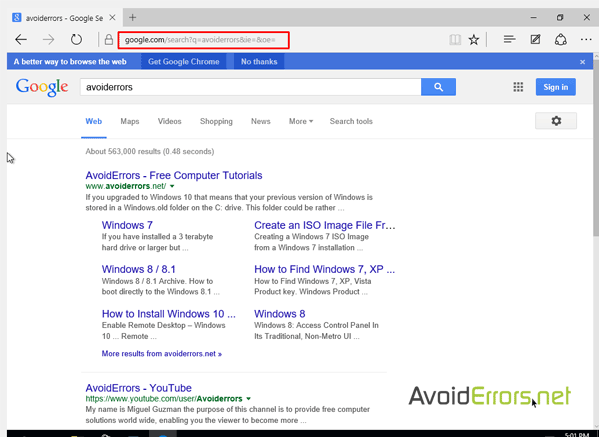 Search-Google-Instead-of-Bing5